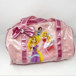 Disney Duffle Bag